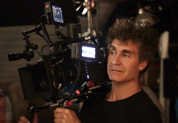 Director Doug Liman on 'Impulse' Season 2, If 'Edge of Tomorrrow 2' Will Happen, and 'Chaos Walking' Reshoots