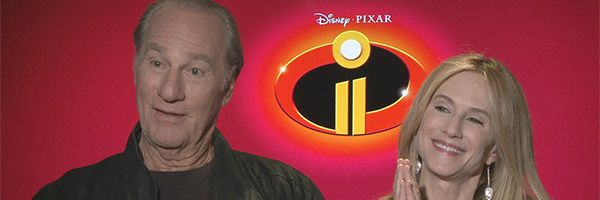 incredibles-2-craig-t-nelson-holly-hunter-interview-slice