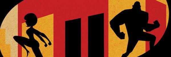 incredibles-2-poster-dolby-cinema-slice