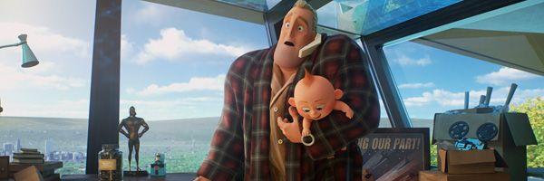 Best Animated Movies on Netflix | Best Cartoon Movies | Collider