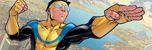 invincible-animated-series