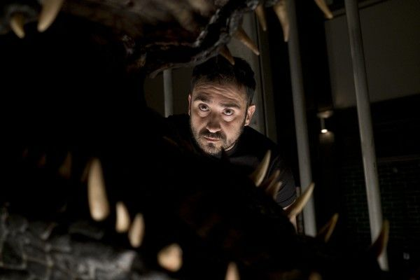 ja-bayona-jurassic-world-fallen-kingdom-image