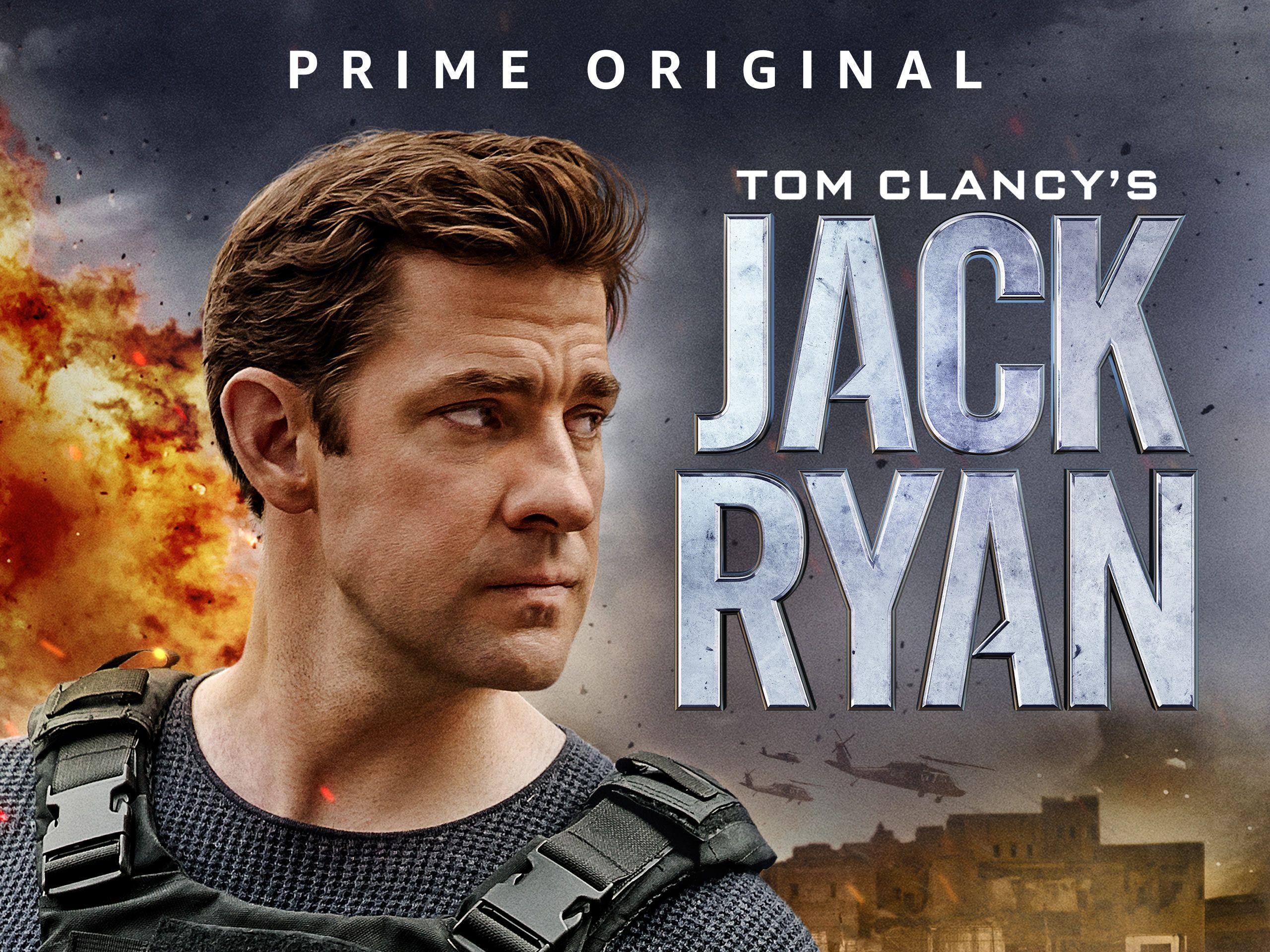 Jack Rayn