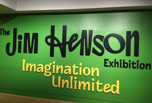 jim-henson-exhibition-002