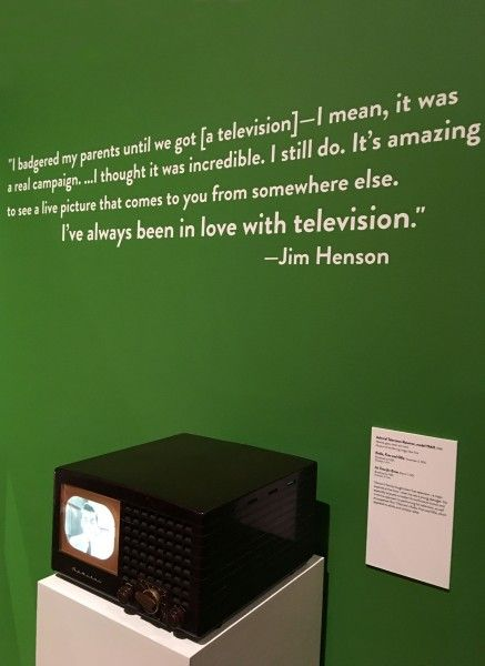 jim-henson-exhibition-003