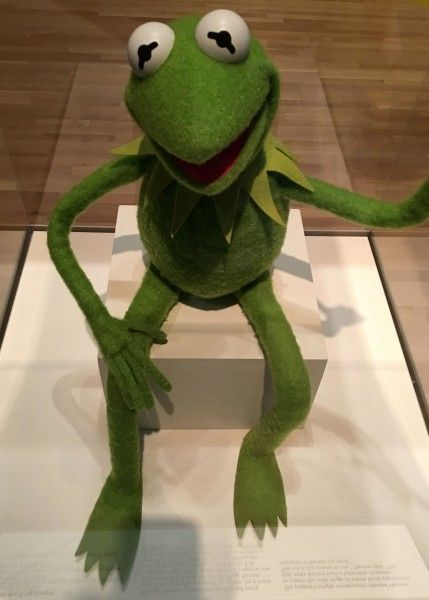 jim-henson-exhibition-005