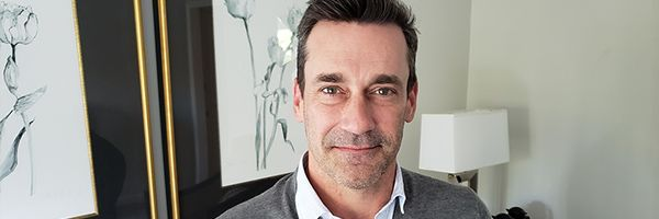 jon-hamm-interview-tag-slice