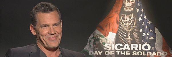 josh-brolin-interview-sicario-day-of-the-soldado-slice