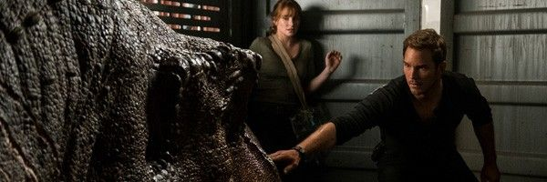 jurassic-world-fallen-kingdom-chris-pratt-slice