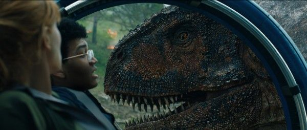 jurassic-world-fallen-kingdom-image-2