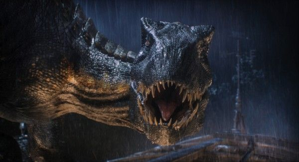 jurassic-world-fallen-kingdom-image-dinosaur