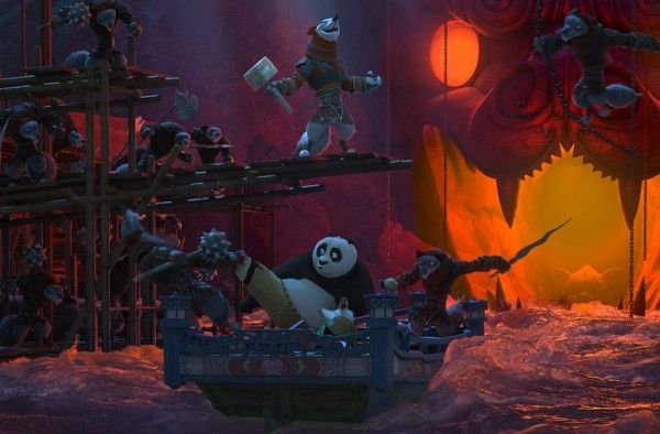 kung-fu-panda-attraction-02