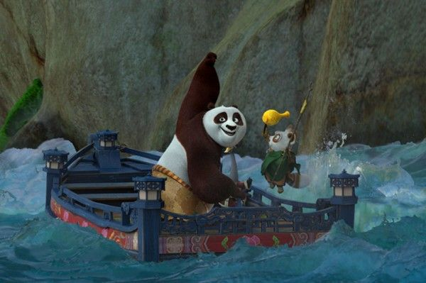 kung-fu-panda-attraction-08