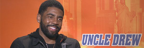 kyrie-irving-interview-uncle-drew-slice