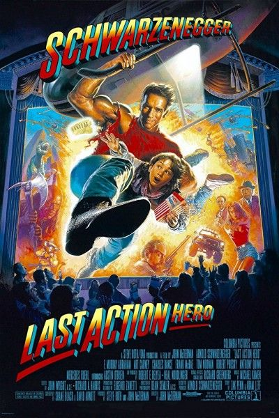 last-action-hero-poster