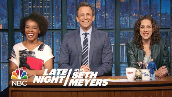 late-night-with-seth-meyers-jokes-seth-cant-tell