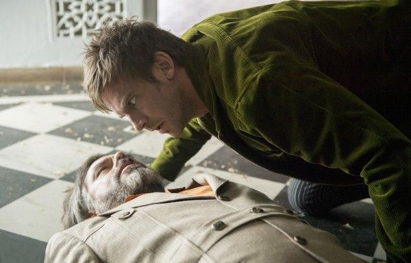 legion-season-2-image-5