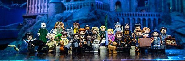 lego-harry-potter-fantastic-beasts