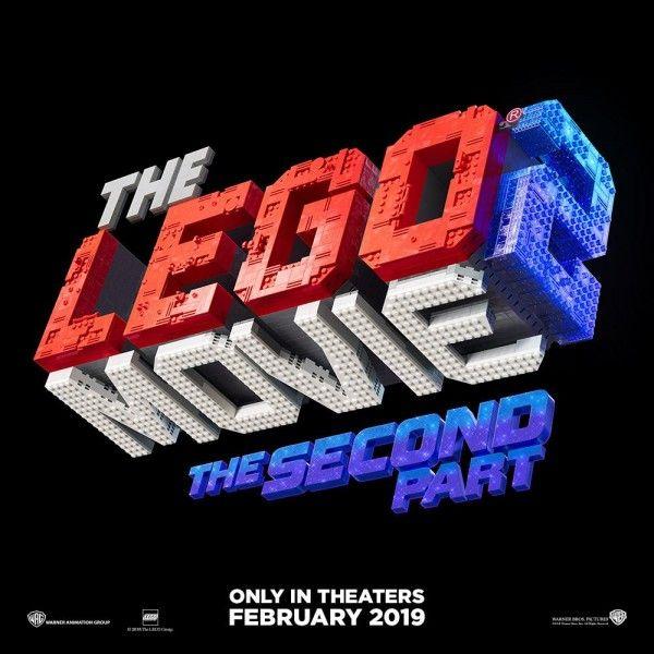 lego-movie-2-logo-titlelego-movie-2-logo-title
