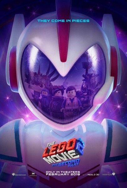 lego-movie-2-poster