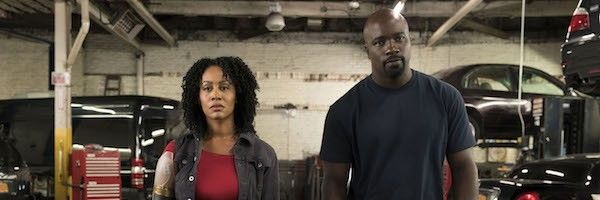 luke-cage-mike-colter-simone-missick