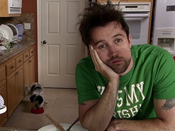 The 50 Best Episodes of It's Always Sunny, Ranked | Collider