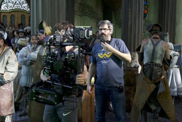 mortal-engines-director-christian-rivers-interview