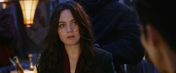 mortal-engines-interview-hera-hilmar