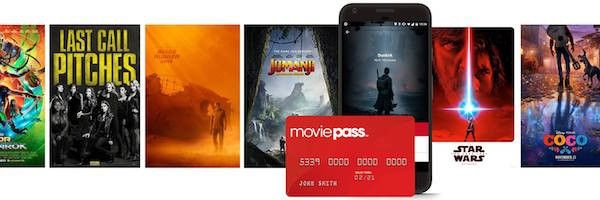 moviepass-new-charges-explained