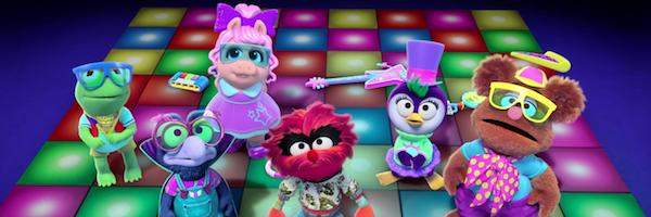 muppet-babies-clip