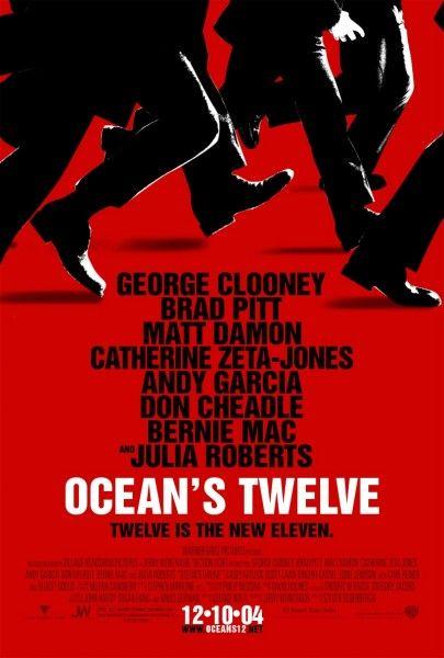 oceans-twelve-poster
