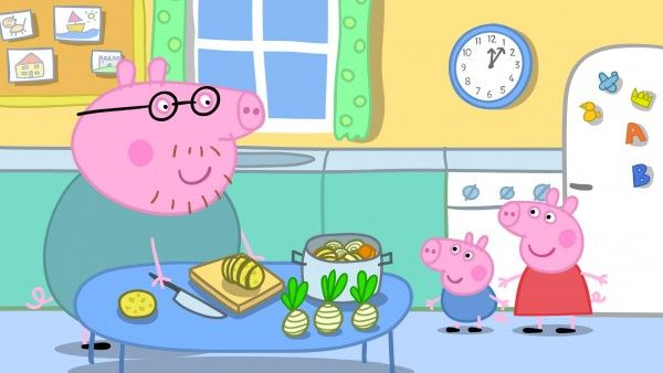 peppa-pig-daddy-pig-fathers-day-q-and-a