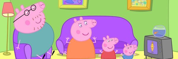 peppa-pig-fathers-day-slice
