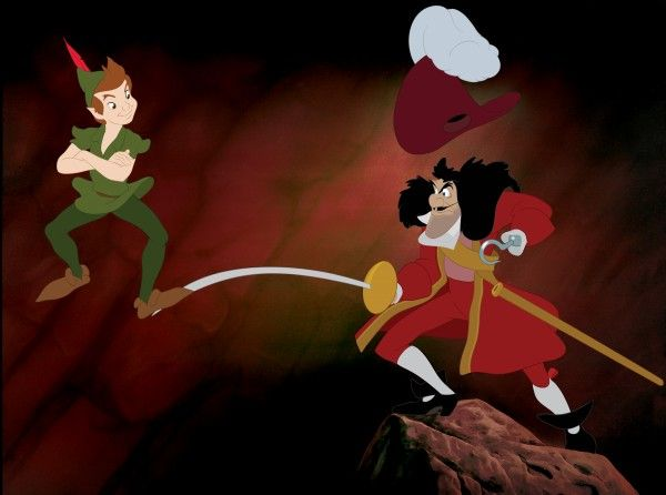 peter-pan-bluray-65th-anniversary-images-jude-law