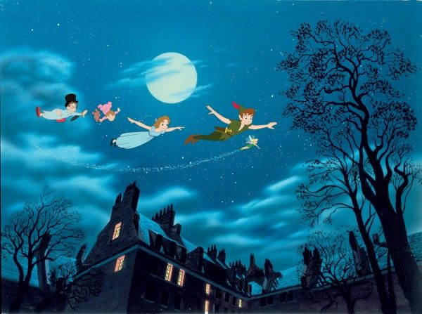 peter-pan-bluray-65th-anniversary-images