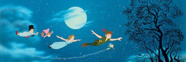 peter-pan-bluray-review-65th-anniversary
