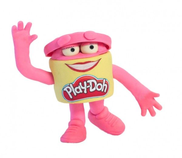 play-doh-show-trailer-episode-1