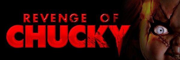 revenge-of-chucky-slice