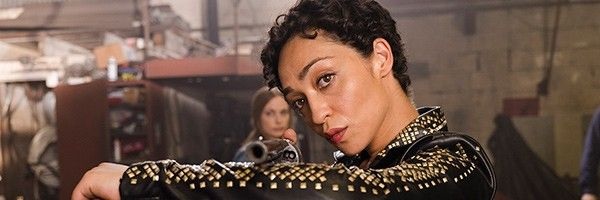 ruth-negga-preacher-season-3-interview-slice