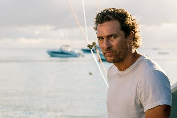 sneider-cut-matthew-mcconaughey-agency-switch