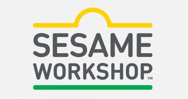 apple-sesame-workshop
