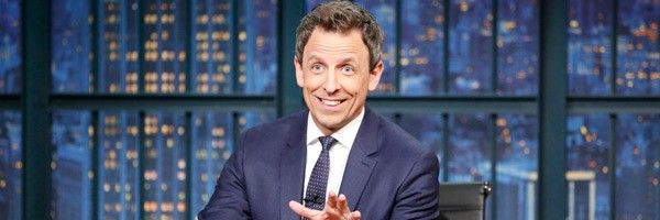 seth-meyers-late-night-slice