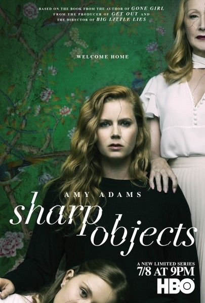 sharp-objects-interview