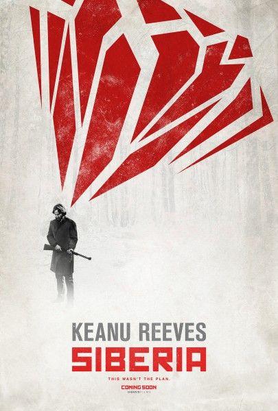 siberia-poster-keanu-reeves