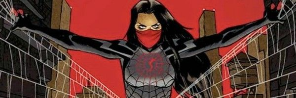 silk-marvel-slice