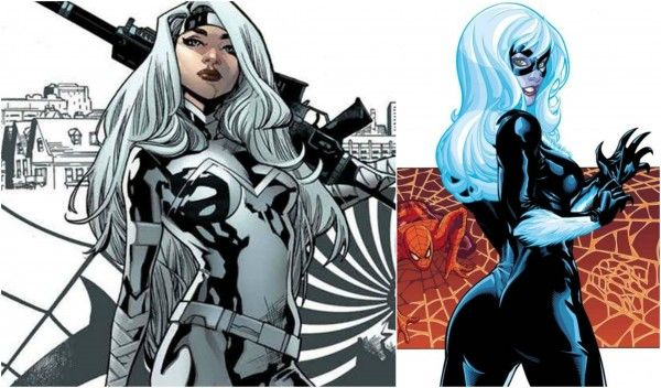 black-cat-silver-sable-movies