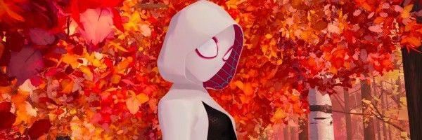 spider-man-into-the-spider-verse-spider-gwen-stacy