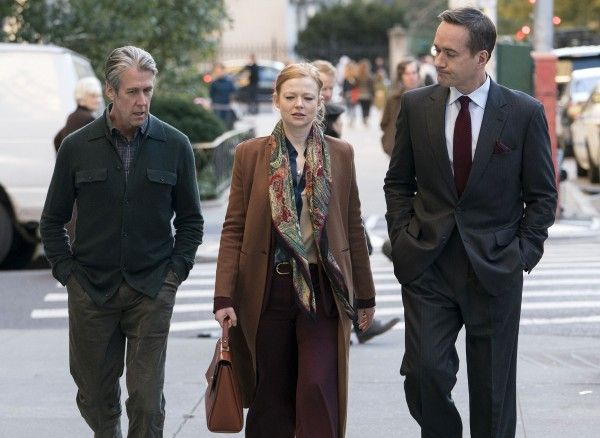 succession-sarah-snook-matthew-macfadyen-alan-ruck