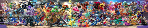 super-smash-bros-ultimate-characters