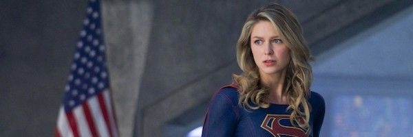 supergirl-season-4-trailer
